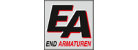 END-Armaturen