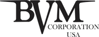 BVM Corporation USA