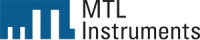 MTL Instruments Group