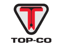 Top-Co