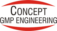 Concept GMP Engineering GmbH & Co. KG