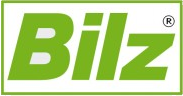 Bilz Vibration Technology AG