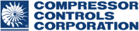 Compressor Controls Corporation