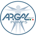Argal Chemical Pumps