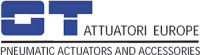 G.T. Attuatore Europe GmbH