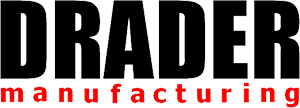 DRADER Manufacturing Industries Ltd.