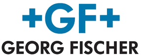 Georg Fischer Piping Systems