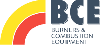 BCE (Burners & Combustion Equipment)