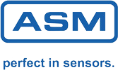 ASM (Automation, Sensors, and Measurement)
