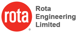 Rota Engineering