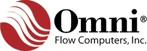 Omni Flow Computers
