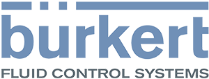 Burkert Fluid Control Systems