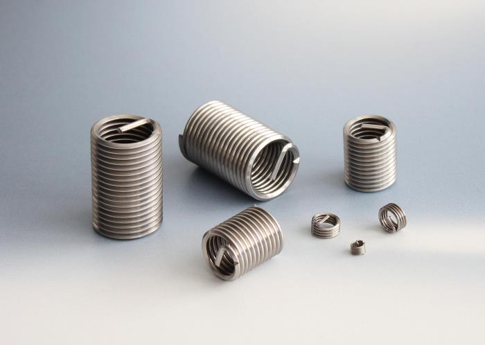 filtec Wire thread insert.jpg