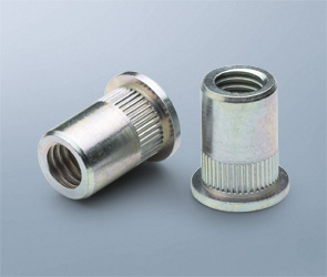 fasteks-filko_blind rivet nuts with knurled shank.jpg