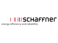 Schaffner Group