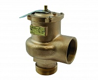 Apollo Valves products