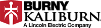 Burny Kaliburn (Lincoln Electric)