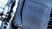 Hoyer Motors products