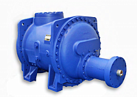 Howden Compressors Ltd products