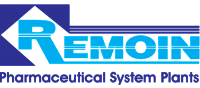 Remoin Pharmaceutical System Plants