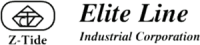 ELITE LINE INDUSTRIAL CORP.