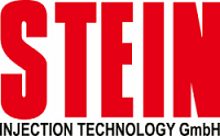 STEIN INJECTION TECHNOLOGY