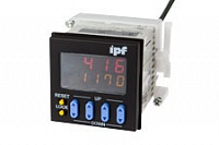 IPF ELECTRONIC products