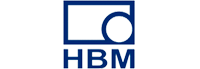 HBM (Hottinger Baldwin Messtechnik GmbH)