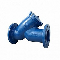 ABO Valve products