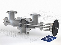 AST Valves (A.S.T. S.p.A.) products