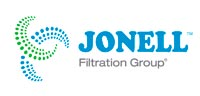 Jonell Filtration Group
