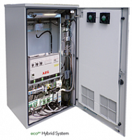AEG Power Solutions products