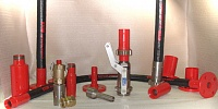 STEIN INJECTION TECHNOLOGY products