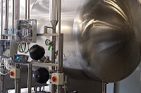 Remoin Pharmaceutical System Plants products