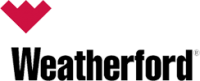 Weatherford International Ltd.
