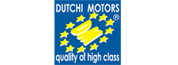 Dutchi Motors