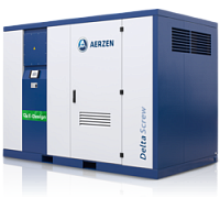 AERZEN products