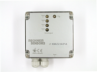 RECHNER SENSORS products