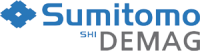 Sumitomo Demag Plastics Machinery