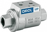 Omal products