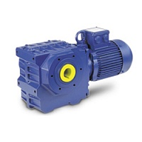 Bauer Gear Motor products