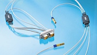 Axon Cable products